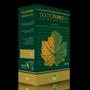 Doctoferro 48