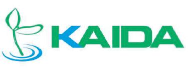 Kaida