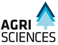 agriSciences